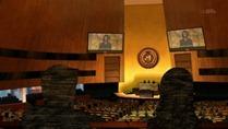 [sage]_Lupin_the_Third_-_Mine_Fujiko_to_Iu_Onna_-_07_[720p][10bit][92B0CE00].mkv_snapshot_19.32_[2012.05.18_16.20.07]