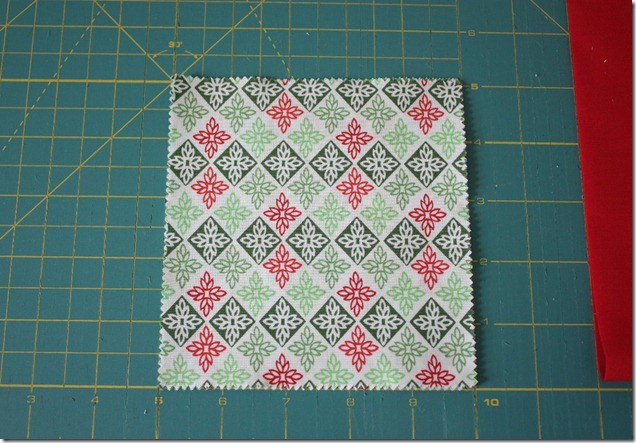 Simple Gifts Christmas Runner1