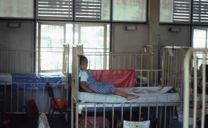 1981-4 Thailandia 2