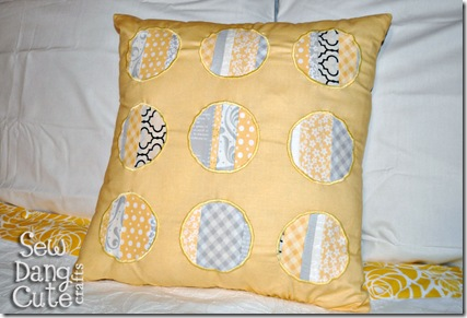 Finished-Pillow