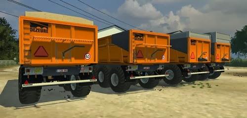 pack-3-trailers-dezeure-tt-mod-fs2013