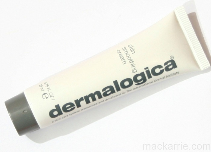 c_SkinSmoothinCreamDermalogica