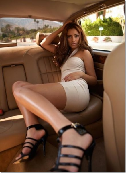 cars-women-love-39