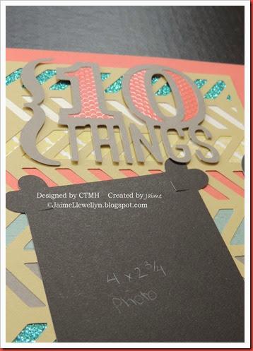 Artbooking Class 11 (3)