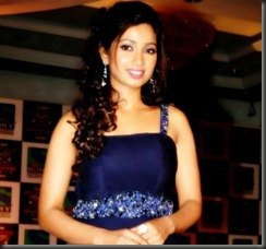 Shreya_Ghoshal_still