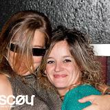 2011-10-01-moscou-nova-temporada-26