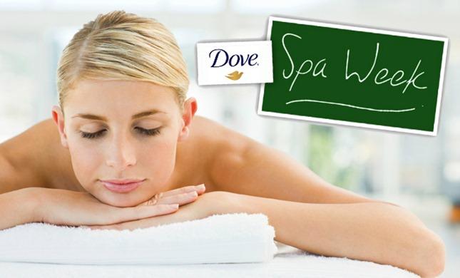 spa week 2012 setembro sp pr rj mg