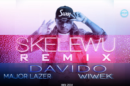 [Waploaded.com]-Thumb-Skelewu-Remix-ft.-Major-Lazer-Wiwek
