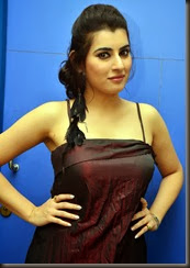 Archana_veda_new_stills