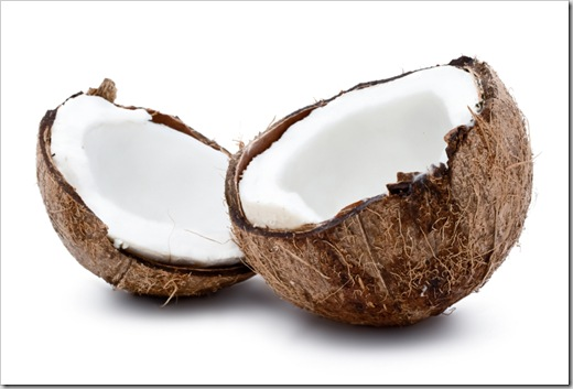 July-HFood-Coconut-