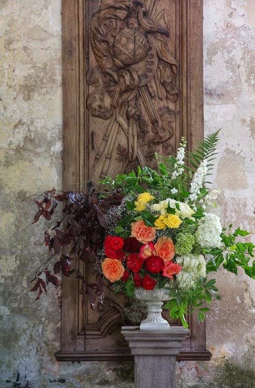 floresie_garden_flowers_wedding_blanzy-07