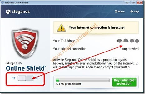 steganos_online_shield_365_off