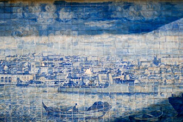 Lisbon-7491