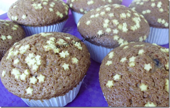 chocolatte muffins.JPG 2