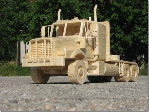 matchstick-vehicles-glue-4