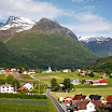 Loen Norway 2.jpg