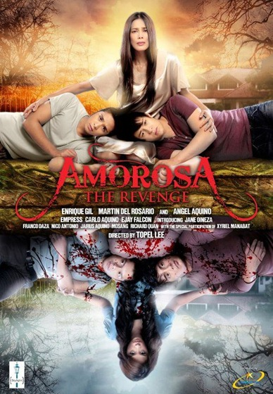 Amorosa