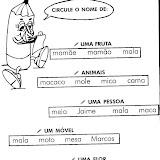 Letra M (36).jpg