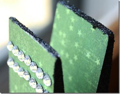 clothespin 4