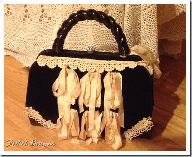 purse back