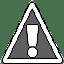 Club Atletico San Martin de San Juan