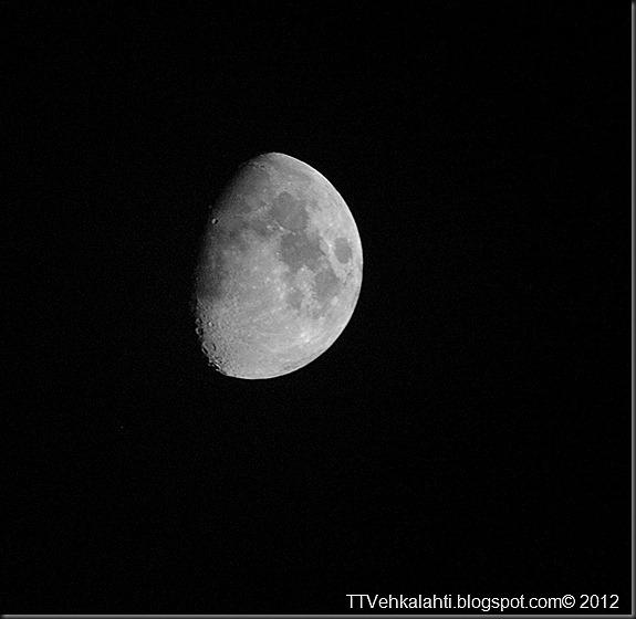 kuu 001