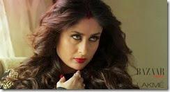 Kareena Kapoor Wedding Photoshoot 6