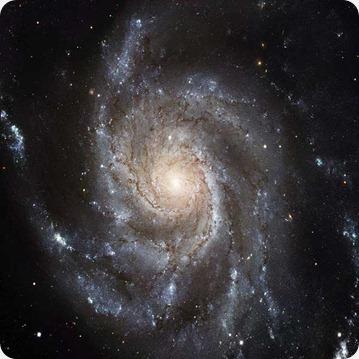 galaxia_del_molinete