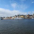 Suède 1263.jpg