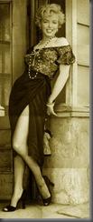 Maryln Monroe jpg