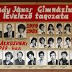 1983-lady-gimn-lev.jpg