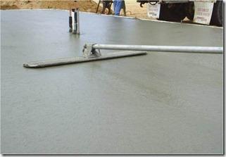 Acabados-en-la-superficie-del-concreto-01
