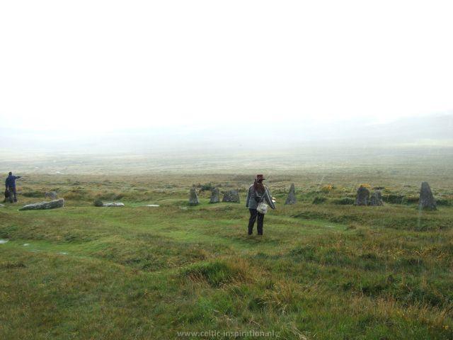 spirituele-reis-dartmoor-engeland-2.jpg