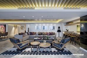 casa-de-lujo-clifton-view-7-arquitecto-antoni-associates