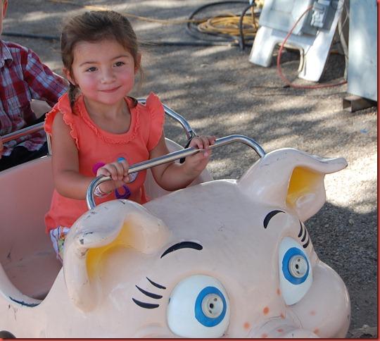 Comal County Fair 033