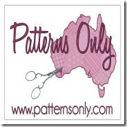patternsonly180