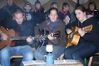2010_singkreis_20101023_193849.JPG