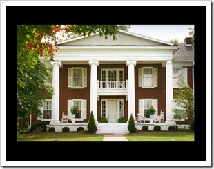 Federal-Grove-Bed-and-Breakfast-in-Auburn-Kentucky-42206-5108