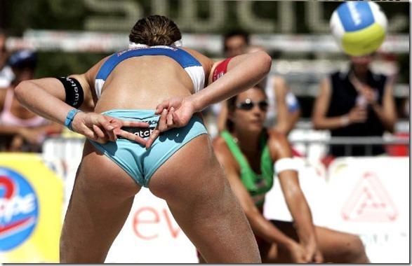 volleyball-hand-signals-23