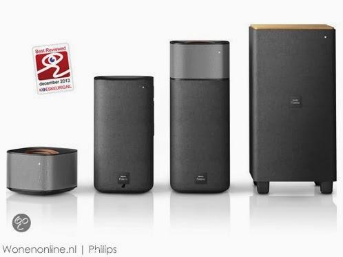 Philips-Fidelio-E5---Draadloze-home-cinema-surround-sound-luidsprekers3