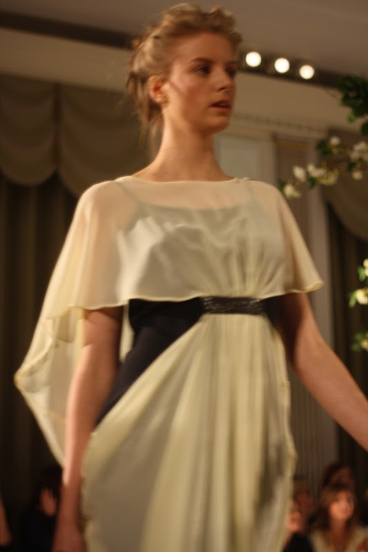 Fearne Cotton SS13 Very 33