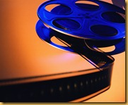 blue_film_roll