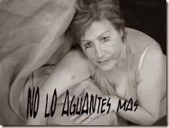 dia de la mujer maltratada (1)