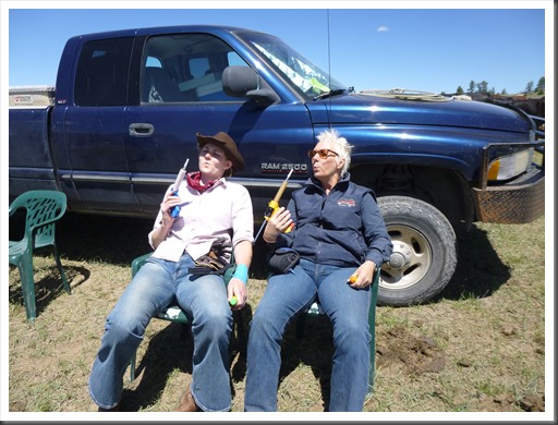 montana 2013 trail 589