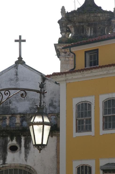 Resa i Portugal 2012 130