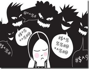 bullying 0008