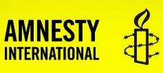Η Διεθνής Αμνηστία για τον «Γέροντα Παστίτσιο»