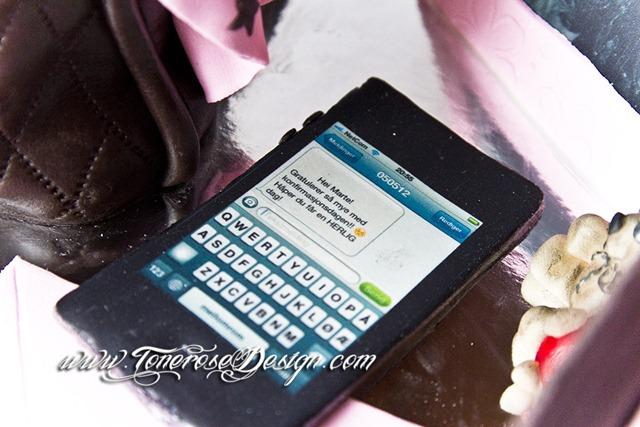 IMG_9246 iphone kakepynt