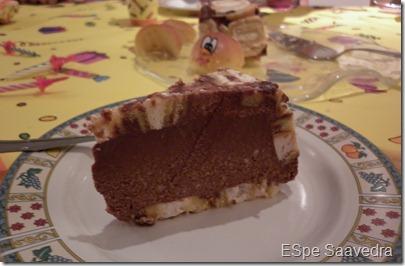 tarta tortuga (8)