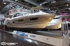 Международная выставка яхт и катеров в Дюссельдорфе 2014 - Boot Dusseldorf 2014 | фото №2